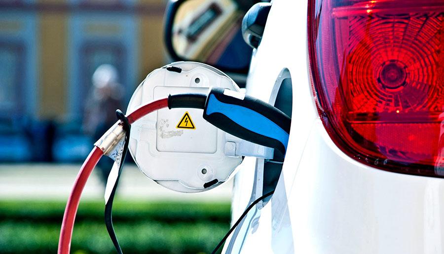 Ventajas y desventajas del coche eléctrico (1)